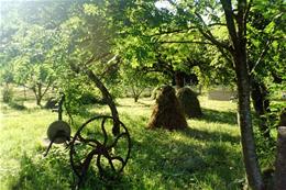 Ansokan_260x173.BR.201212.V1