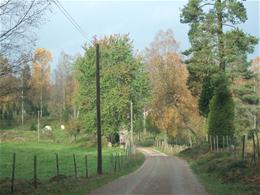 Stadgar_260x195.BR.201212.V1