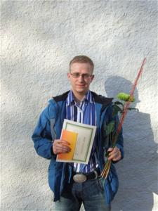 Stipendiat_2008_4_270x360.BR.201212.V1