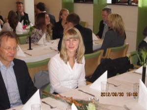 Stipendie_inlagg640x480_4.BR.201212.V1